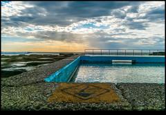 180325-7514-XM1.JPG (hopeless128) Tags: 2018 seapool pool rockpool australia sky sydney clouds coalcliffrockpools oceanpool coalcliff newsouthwales au
