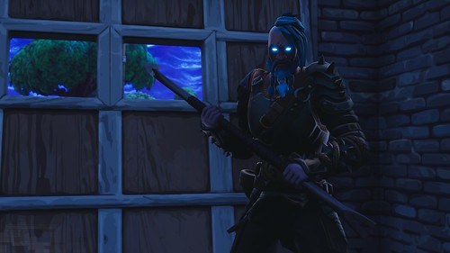 FortniteClient-Win64-Shipping_2018-09-12_01-49-23