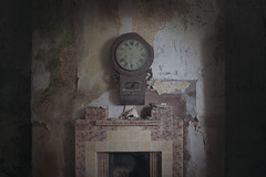 E N S H R I N E D (A N T O N Y M E S) Tags: antonymes abandoned interesting derelict explore empty destroyed abandonedbuilding abandonedhouse derelictbuilding derelicthouse urbex urbanexploration decay decayed broken rust old deserted unloved unused dark creepy decaying canon 70d