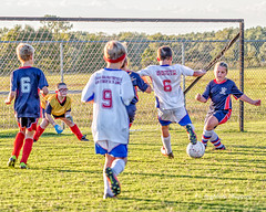 Soccer 13 (augphoto) Tags: augphotoimagery children kids people soccer sports honeapath southcarolina unitedstates