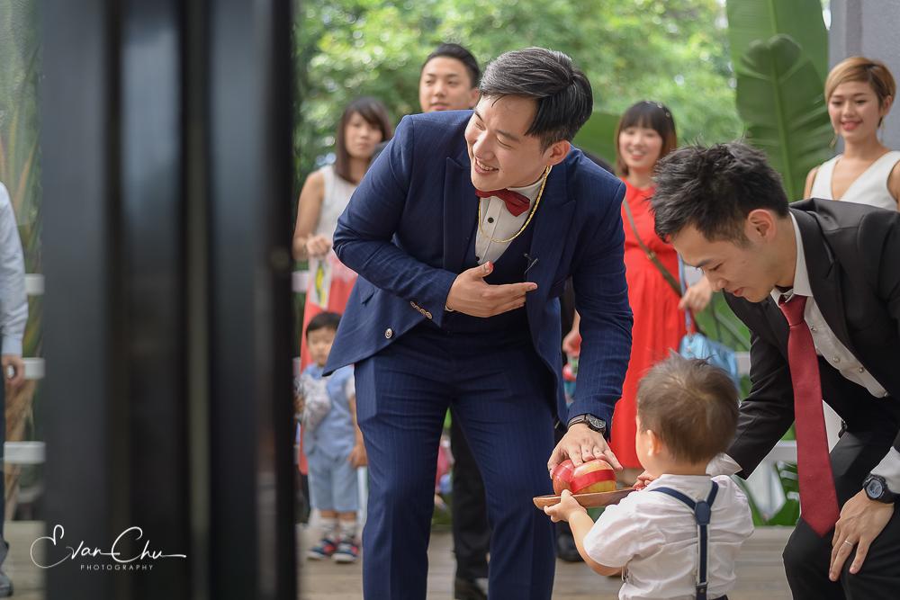 納美花園婚禮_0094