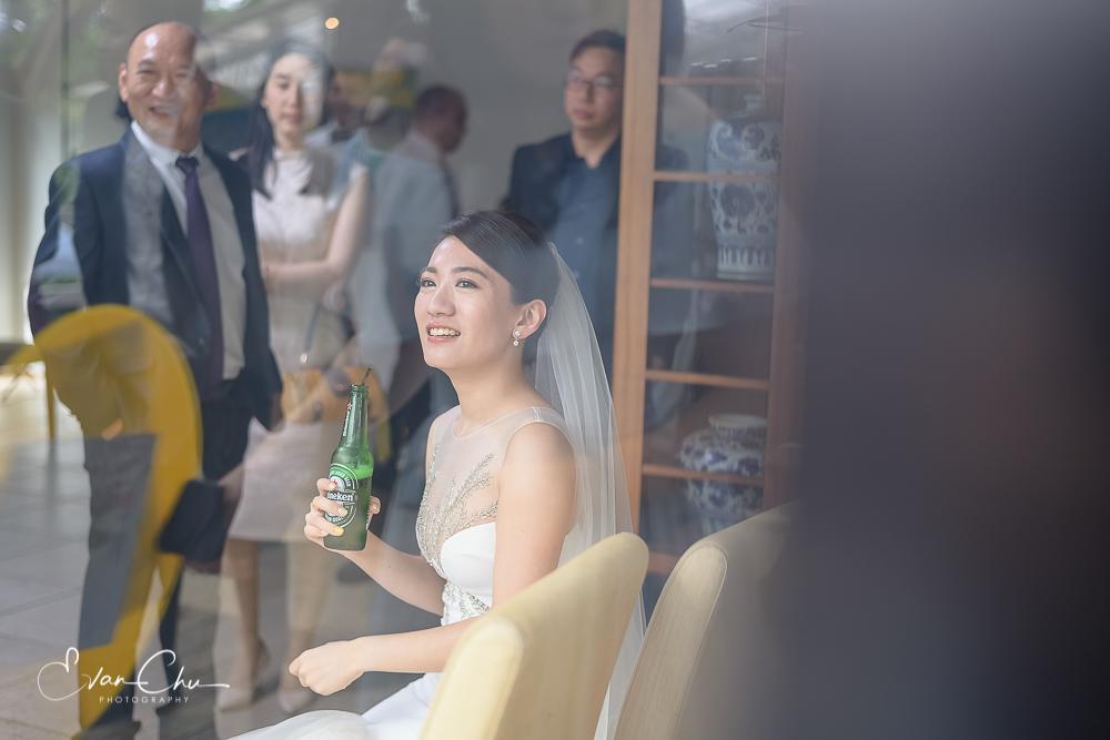 納美花園婚禮_0090