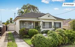 10. Hillman Avenue, Rydalmere NSW