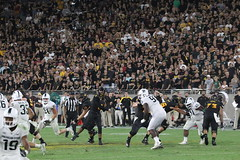 ASU vs MSU 719 (Az Skies Photography) Tags: asu msu arizonastateuniversity arizona state university september82018 football michigan michiganstate michiganstateuniversity tempe az tempeaz sun devil stadium sundevilstadium sundevil sundevils september 8 2018 9818 982018 action athlete athletes sport sports sportsphotography canon eos 80d canoneos80d eos80d canon80d athletics sundevilfootball spartans msuspartans michiganstatespartans asusundevils arizonastatesundevils asuvsmsu arizonastatevsmichiganstate pac12