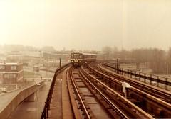 5100zpl (langerak1985) Tags: metro subway ret mg2 emmetje