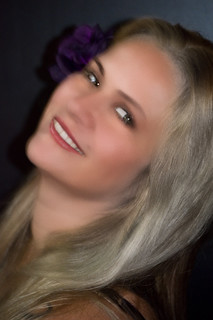 Model: Silvija / Location: Hollywood, Florida, USA
