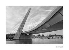 Marghera bridge (germano manganaro) Tags: italia italy italie italien venezia venice venise venedig veneza venecia venetië marghera jeanmullerinternational jeanmuller canon6d canontse24mm