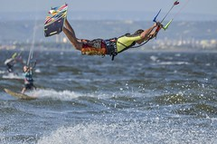 Christophe à jawaï (christian.man12) Tags: kite surf