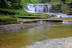 IMG_2463 (Will Del) Tags: waterfalls hikes newyorkparks