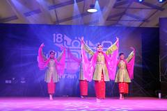 Bahrain Summer Festival 2018 | مهرجان صيف البحرين 2018