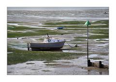 Southend on Sea (Mike Carter) Tags: southendonsea themes boats lowtide seascape landscape seaside coast essex