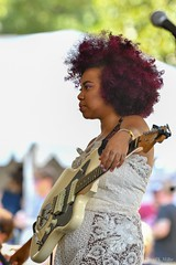 Seratones at the 2018 Highland Jazz & Blues Festival (David Miller, photographer) Tags: shreveport electricguitar electricbass vocalist drums livemusicalperformance musician musicalperformance musicians