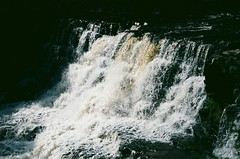 21060021 (christopher.harrall) Tags: waterfall ais film cbh6767