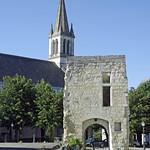 Sainte-Maure-de-Touraine (Indre-et-Loire) thumbnail