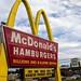 McDonald's (Middletown, Connecticut)