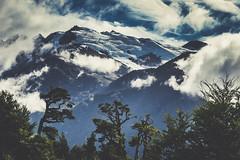 Coyhaique (Voy Foteando - Manuel Fuentes Fotografía) Tags: coyhaique chile landscape paisajes fog mood ambient travel tourism viajes sur mountains montañas