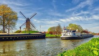 Bruges - 5924