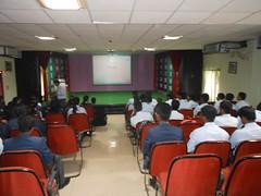 DSCN0014 (D Hari Babu Digital Marketing Trainer) Tags: digital marketing seminar nsibm jamshedpur