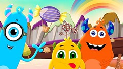 Ice Cream Song | Momo Beats Videos For Children | Kids Channel Cartoons (Hoàng Đồng) Tags: forchildren forkids icecream icecreamsong kids kidschannel kidssongs kidsvideos mo momobeats videoforkids videosforkids youtubekids