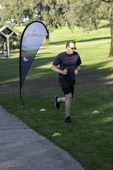 Carine Glades Park Run (jmjones76) Tags: carine glades parkrun 18august2018 run 217