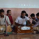 20180704 - Visit of Elder Swamiji (GLB) (8)