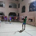 20180616 -  Gurukul League (BLR) (33)