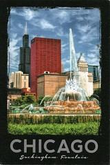 Chicago (Kogotok7) Tags: view