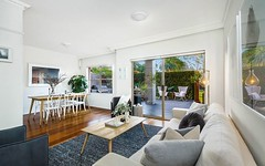 26/11 Williams Parade, Dulwich Hill NSW