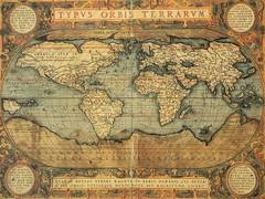 Atlas of the world in the 16th century (Báthory Erzsébet) Tags: erzsébet báthory elizabeth bathory horror serial killer blood countess life second sl mosolya history legend