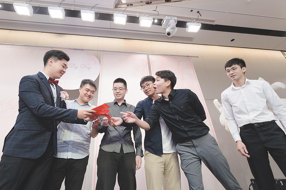 台南婚攝-大員皇冠假日酒店-072