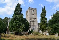 South Lopham (Simon_K) Tags: lopham norfolk eastanglia church churches south
