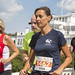 """Royal Run 2018 • <a style=""""font-size:0.8em;"""" href=""""http://www.flickr.com/photos/32568933@N08/29369914577/"""" target=""""_blank"""">View on Flickr</a>"""