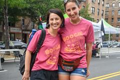 Bronx, New York (Quench Your Eyes) Tags: boogiedown boogieontheboulevard boogieontheboulevard2018 ny bikeparty bronx festival newyork newyorkcity newyorkstate nyc outdoor outdoorfestival thebronx