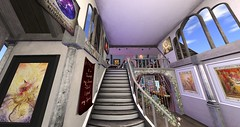 Moved In - Healing Center - Akashic Services 12 (Faerie Godmother Designs) Tags: firestorm secondlife healingcenter akashicservices spiritual healing pagan magick magic spiritualgrowth selfenrichment tarot orcale fortuneteller spiritualadviser lore candleandcauldron