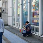 20180804 Anjo Tanabata festival 8 thumbnail