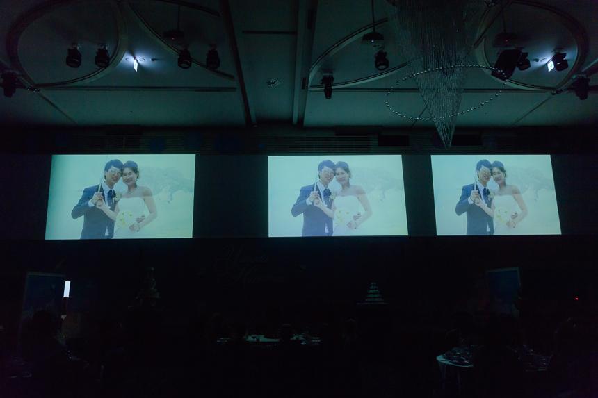 29480037157 c089eb6862 o [台南婚攝] k&k/ 東東宴會式場永大幸福館