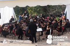 FOTO_ORQUESTA_ANIVERSARIO-04