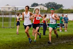 JHHS-Track_20180901-115549_307 (sam_duray) Tags: 201819 fentoninvitational hersey herseyxc jhhs john athletics crosscountry publish sports