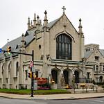 St. Mark's Roman Catholic Church thumbnail