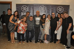 "Serra - 01/09/2018 • <a style=""font-size:0.8em;"" href=""http://www.flickr.com/photos/67159458@N06/29572926367/"" target=""_blank"">View on Flickr</a>"