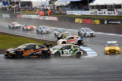 BTCC Knockhill 2018 (jaffa600) Tags: btcc britishtouringcarchampionship touringcars motorracing motorsports motorsport britishmotorracing britishmotorsport britishmotorsports adrianflux adrianfluxsubaruracing subarulevorg subaruracing ashleysutton jasonplato halfordsyuasaracing hondamotorsports hondaracing hondacivic hondacivictyper typer civictyper hondacivicfk8 mattneal dancammish motorbaseperformance teamshreddedwheatracing tomchilton jamescole powermaxedtagracing joshcook sennaproctor wixracing eurotech brettsmith jackgoff simpsonracing mattsimpson