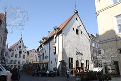 Tallinn_2018_033