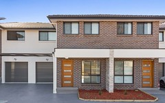2/283-285 Newbridge Road, Chipping Norton NSW