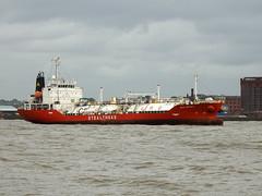 DSCN2515 (Darren B. Hillman) Tags: gasspirit lpgtanker higakishipbuilding rivermersey seacombeferry nikon p900
