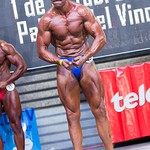 Campeonato Extremadura 2016 (24)