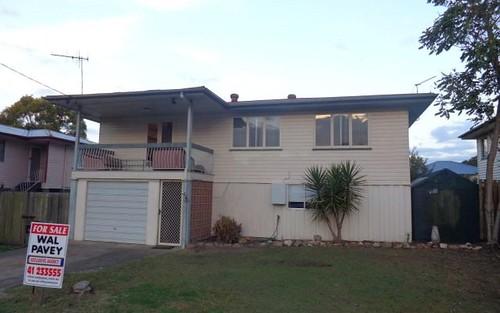 67 Hopetoun Av, Vaucluse NSW 2030
