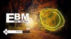 NIVIRO - Fast Lane (ft. PollyAnna) [EDM - Best Music] (phihoanganh_now) Tags: niviro fast lane ft pollyanna edm best music