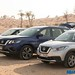 Nissan-SUV-Experience-Dubai-27