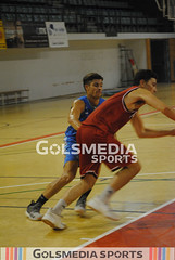 J3 Lliga Valenciana (19/09)