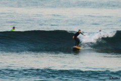 rc0004 (bali surfing camp) Tags: surfing bali surf report lessons padang 22092018